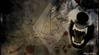 "Wolf Blood - Celtic Music ""TRAP"" A.W. Remix 2016"