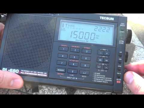 ILG Database - ILG the Advanced World Radio Database System