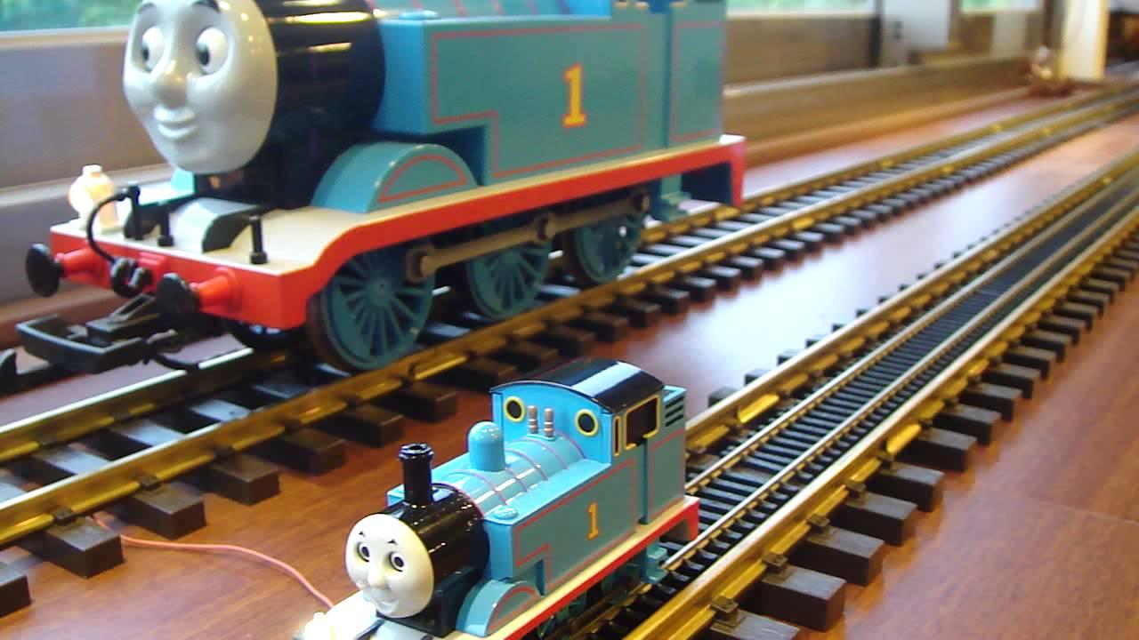imaginarium express premium train table instructions