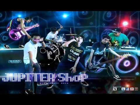JUPITER SHOP - Double Punch ft KnockDown Nok37 Striker