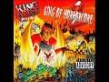 King Gordy - This World