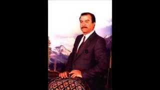 ياس خضر   Yas Khedr -    عزيز الروح