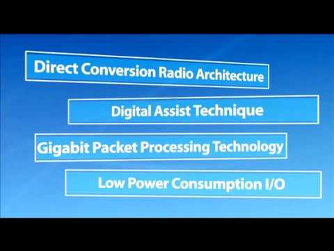 Panasonic Proposes 'New Network Lifestyle' Enabled by Smart Information Communication Technology ...