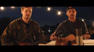 Monica The Tuten Brothers Rooftop Sessions - mp3 مزماركو تحميل اغانى
