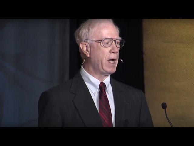 Mike Riddle - Contending for the Faith 2019 Bible Conference