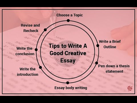 Best Essay Writing Help Service - Essay Writing Help - By EssayCorp