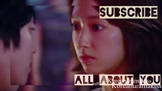 Download Korean version | कोरियाई version MP3 song and Music Video