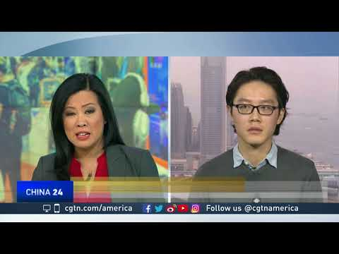 Zheping Huang on how China's gaming market is targeting women