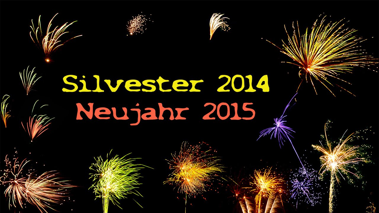 silvester 2014 neujahr 2015 in schwerin youtube. Black Bedroom Furniture Sets. Home Design Ideas