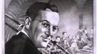 Indian Summer- Glenn Miller and his Orchestra, vocal refrain by Ray Eberle