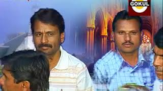 AALASHI VEGO PAR KANGAL-PREMDAS MAHARAJ Wanolikar Banjara Bhajan