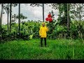 Hi-Rez - Bouncing Off The Walls (Official Music Video)