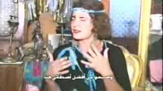 ظهور المثير ملك جمال سورية بلقاء ساخن مع فتيات أجنبيات xxx