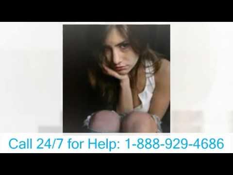 Fort Valley GA Christian Drug Rehab Center Call: 1-888-929-4686