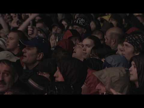 Runrig - Every River (Year of the Flood DVD)