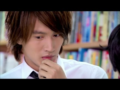 Download Down With Love    就想賴著妳 – Ep.10 (2010.04.11) [VOSTFR]