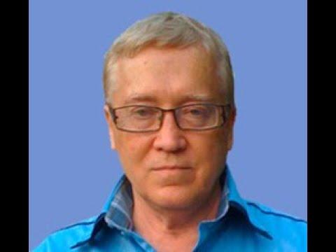 Квантовая ГЕНЕТИКА Сила слова Бессмертие и ВЕЧНАЯ ЖИЗНЬ П.П. Гаряев