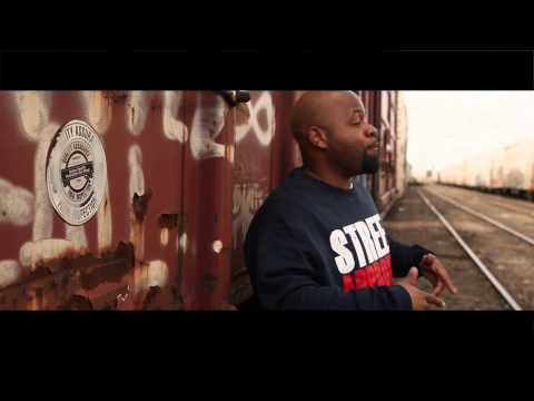 Gutta Butta Ft. R.I.C.H. & Annelys- Lawtown Loud Official Video