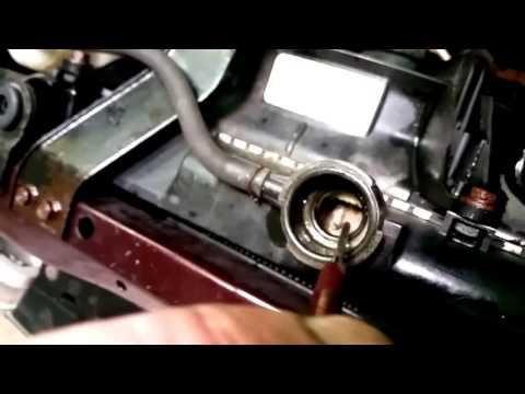 SEE THE HORROR of Bars Leak RADIATOR Sealer