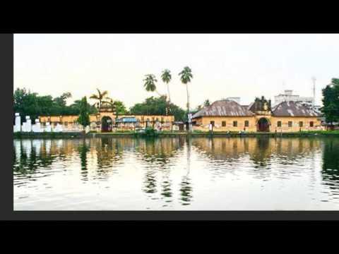 Comilla City , Bangladesh | কুমিল্লা শহর