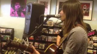 Kacey Musgraves - Stupid - 20th April 2013