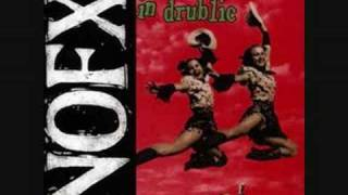 The Cause - NOFX - Punk in Drublic