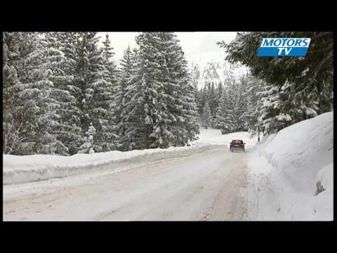 Essai auto BMW X1 XDrive