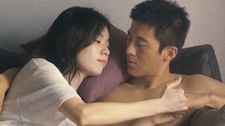 Клип к чувственному фильму(дораме) Любовь 911 Love 911.