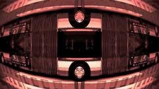 GTO - Tranceporter (1993)