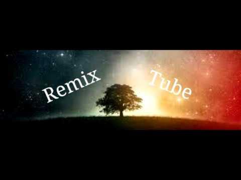 4 9 Mb Hip Hip Hura Remix Stafaband Download Lagu Mp3
