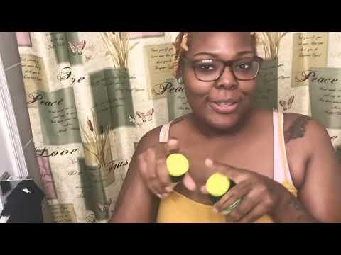apple-cider-vinegar-+-turmeric-pills-for-weight-loss
