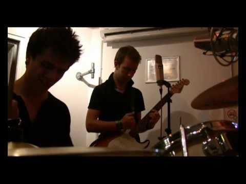 James Kelly Spirit Of Ecstasy Music Video