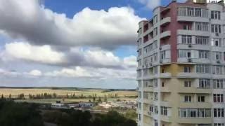 Купить квартиру с ремонтом в Ирпене! 56 кв м 33500 дол! ТОРГ(, 2016-10-18T10:32:51.000Z)