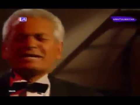Adnan Senses Hicbir Kadin Youtube