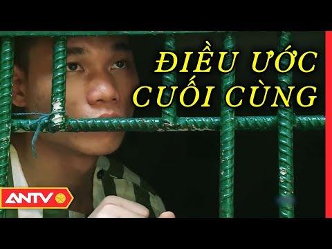 Điều ước cuối cùng của tử tù bất hiếu | Phía sau bản án | ANTV