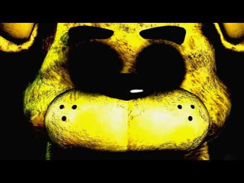 All FNAF characters sing build our machine | BENDY song by DAgames