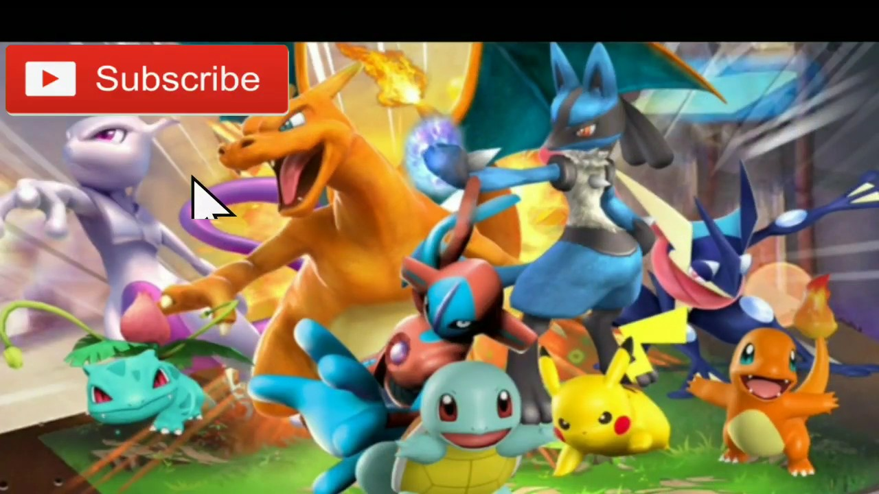 """Jeux de """"Endless Trainer (Pokemon)""""generator et telechargement gratuit sans offre et payer"""