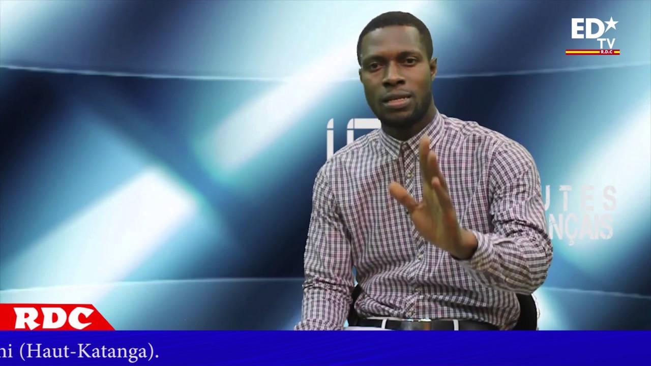 15 MINUTES POLITIQUE: LE CONGO N'A PAS TOUT PERDU...