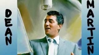 DEAN MARTIN - Muskrat Ramble (1950)