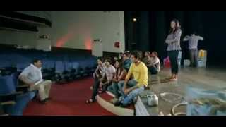 paashs poem hum ladenge saathi in hindi film sadda adda 2012