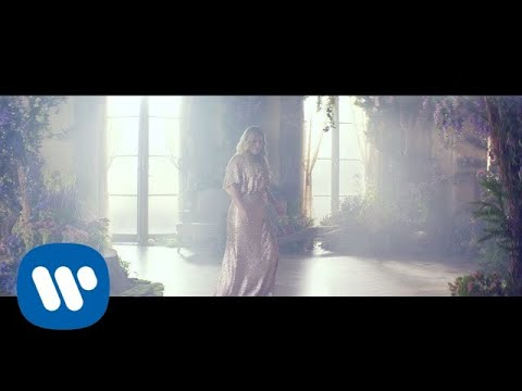 Kelly Clarkson - Meaning of Life [Official Video] image