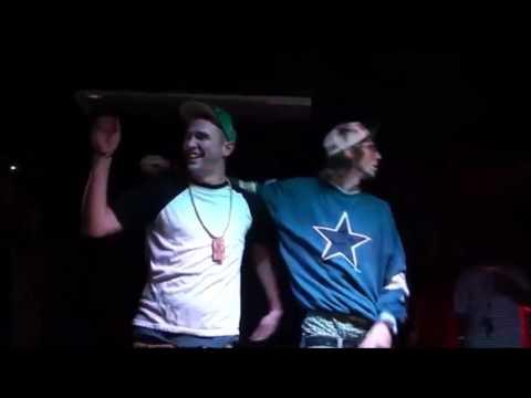 Lil Jon & the East Side Boyz - Bia' Bia' (Remix) ft. Ludacris, Too Short, Big Kap & Chyna Whyte