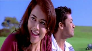 vaaranam aayiram female portion of the song adiye kolluthey hd 1.avi
