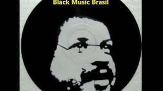 Black Music Brasil (Top 10) - full álbum