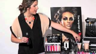 BodyographyUK - Brush Cleaner Thumbnail
