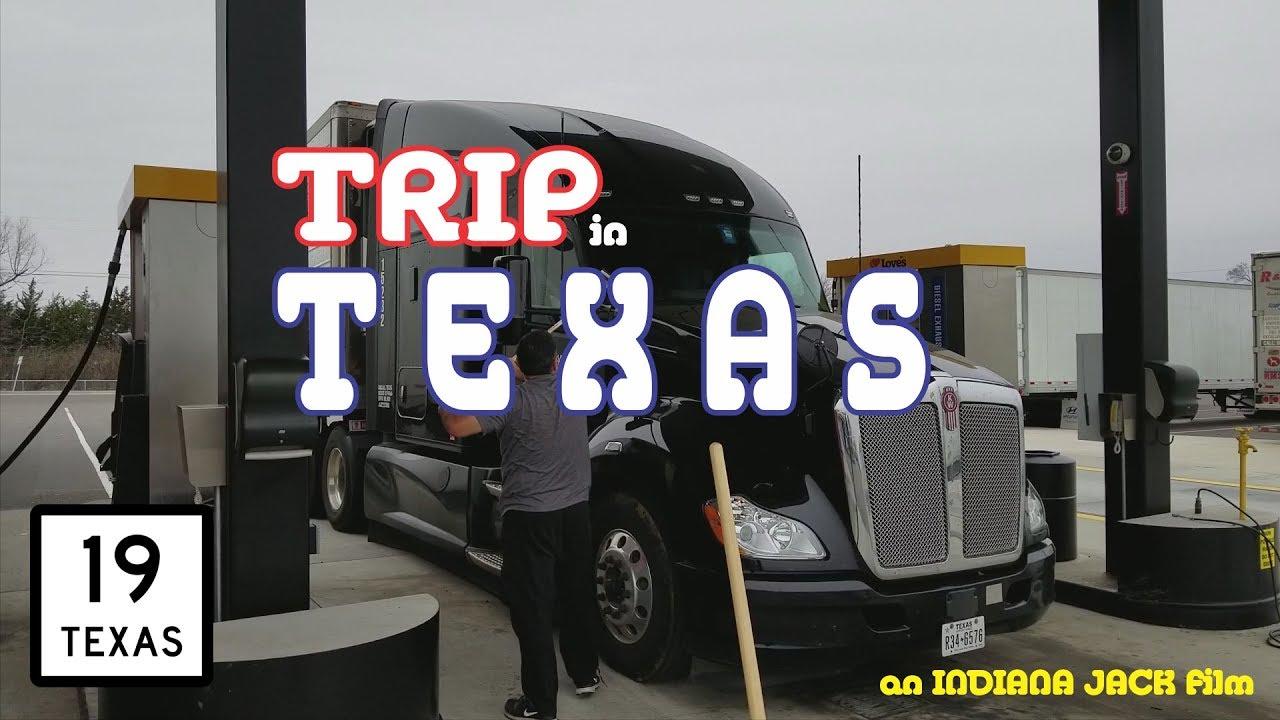 trip-in-texas