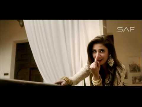 Maza Aa Gaya VIDEO SONG   Arijit Singh   Latest Hindi Song 2017