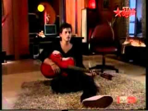 @Bhalobasha Kom ~ OM  TORA Sings ''KAR KOTHA MONE PORE''   21 AUGUST 2010 SPL Xvid   YouTube