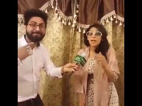 chacha cheda 2018 most popular video