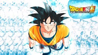 NEW Dragon Ball Super Movie Villain NOT Yamoshi?!REVEAL! by Akira Toriyama New Details